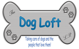 The Dog Loft L.P. - Dog Grooming and Boarding